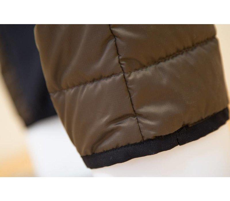 G-Loft Ultra Pants - Olive