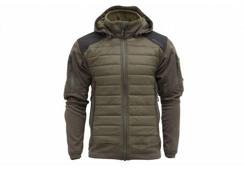 Carinthia ISG 2.0 Jacket - Olive
