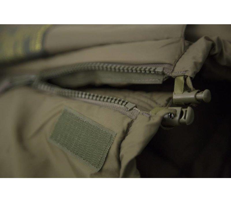 Defence 4  ( -15)