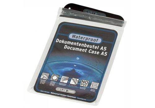 Ortlieb Document A5