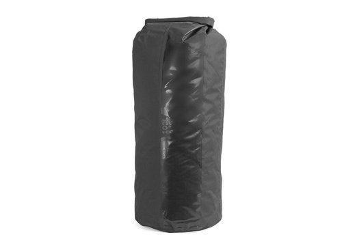 Ortlieb PS21R luggage bag 35L