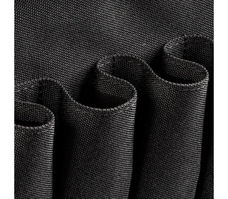 Range Ready™ Bag 43L - Black