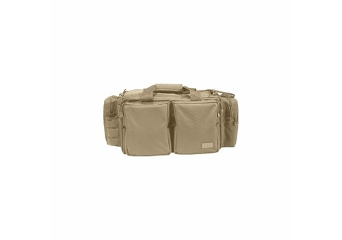 5.11 Tactical Range Ready™ Bag 43L - Sandstone