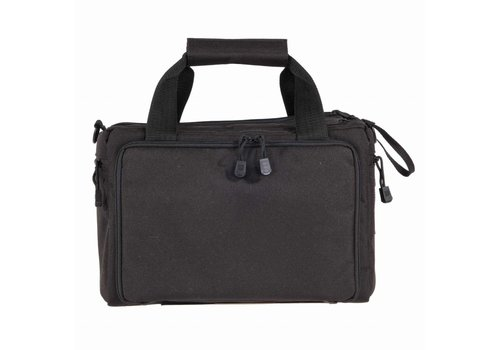 "5.11 Tactical Range Qualifierâ""¢ Bag 18L - Black"