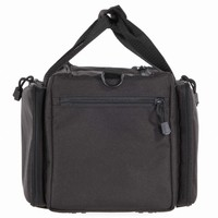 "Range Qualifierâ""¢ Bag 18L - Black"