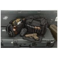 Range Qualifier™ Bag 18L - Black
