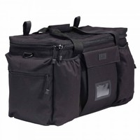 Patrol Ready™ bag 40L - Black