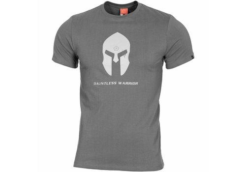 Pentagon Spartan Helmet - Wolf Grey