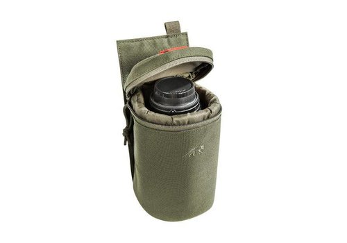 Tasmanian Tiger TT Modular Lens VL Insert - olive