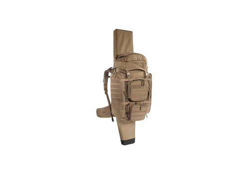 Tasmanian Tiger TT Modular Sniper Pack 45 - Coyote Brown