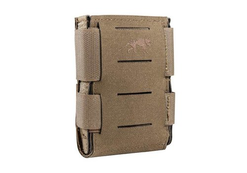 Tasmanian Tiger TT SGL Mag pouch MCL  LP- Coyote Brown