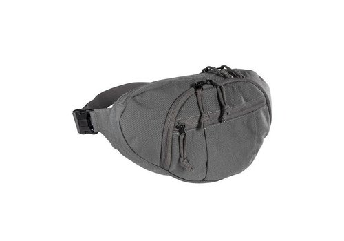 Tasmanian Tiger TT Hip Bag MK II - Carbon