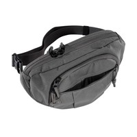 TT Hip Bag MK II - Black