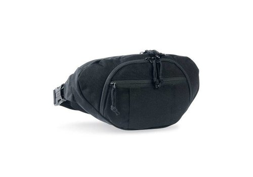 Tasmanian Tiger TT Hip Bag MK II - Black
