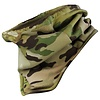 Condor US1041 Neck Gaiter - MultiCam