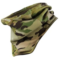 US1041 Neck Gaiter - MultiCam