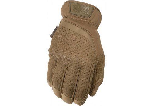 Mechanix Wear Fast Fit - Coyote Tan