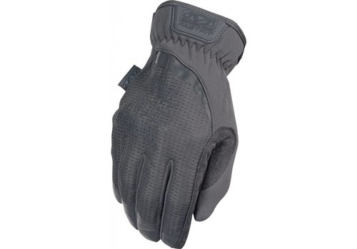 Mechanix Wear Fast Fit - Wolf Grey