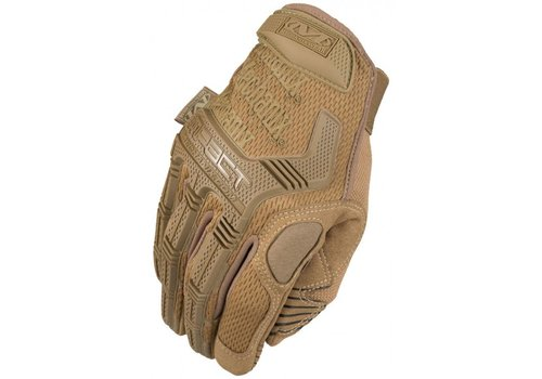 Mechanix Wear M-Pact - Coyote Tan