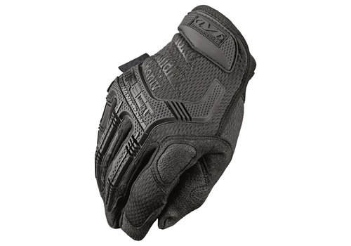 Mechanix Wear M-Pact Covert - Schwarz