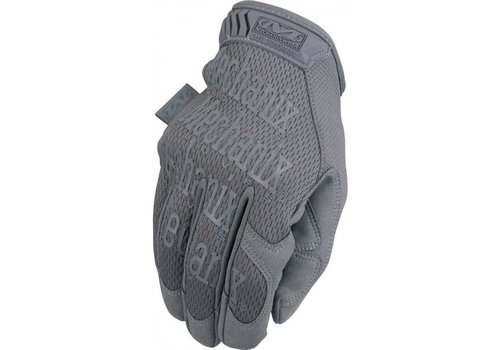 Mechanix Wear Original - Wolf Grey