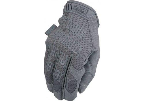 Mechanix Wear Original - Wolf Grey