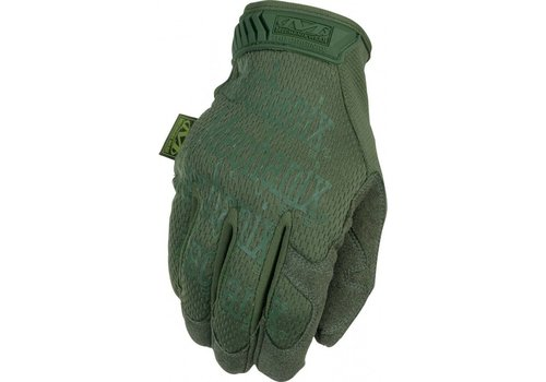 Mechanix Wear Original - OD Green
