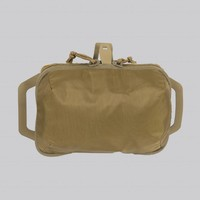 Med Pouch Horizontal MK II - Coyote Brown