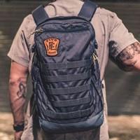 Rapid Origin Pack - Stokehold