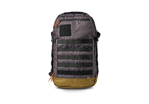 5.11 Tactical Rapid Origin Pack - Stokehold
