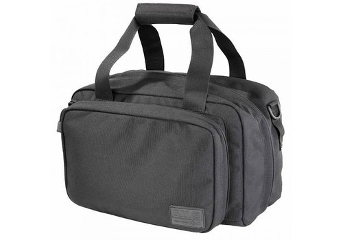 5.11 Tactical Large Kit Tool Bag 16L - Black