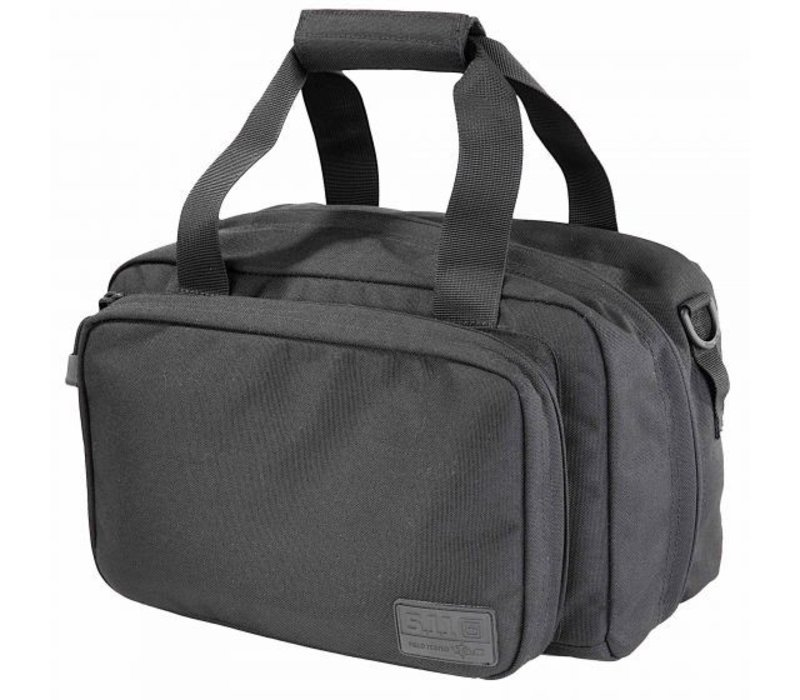 Large Kit Tool Bag 16L - Black
