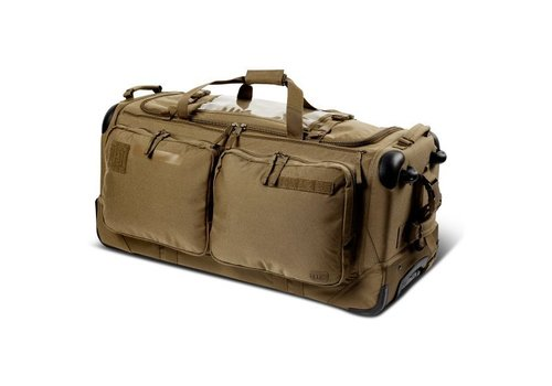 5.11 Tactical SOMS 3.0 126L - Kangaroo