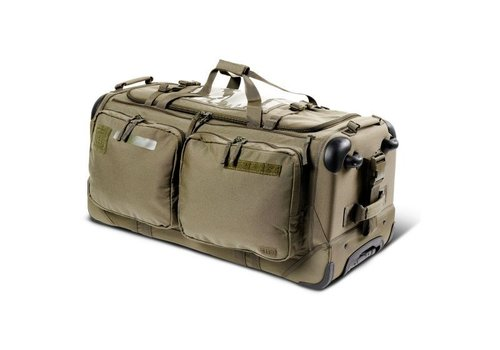 5.11 Tactical SOMS 3.0 126L - Ranger Green