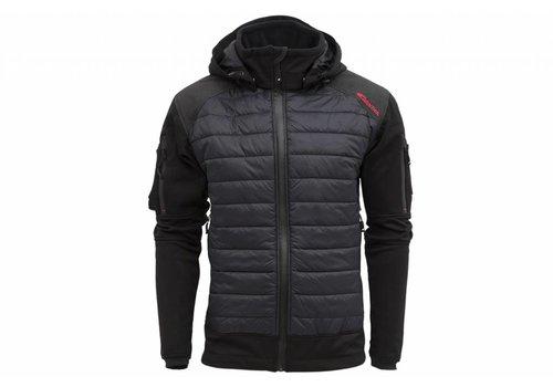 Carinthia ISG 2.0 Jacket - Black