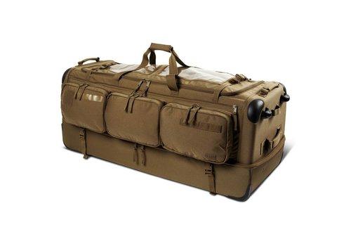 5.11 Tactical CAMS  3.0 190L - Kangaroo