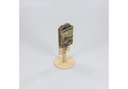 Direct Action Gear SPEED RELOAD POUCH Rifle - MultiCam