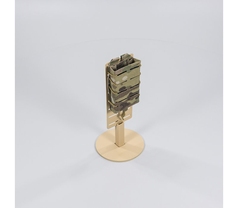 SPEED RELOAD POUCH Rifle - MultiCam