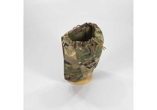 Direct Action Gear Dump Pouch - MultiCam