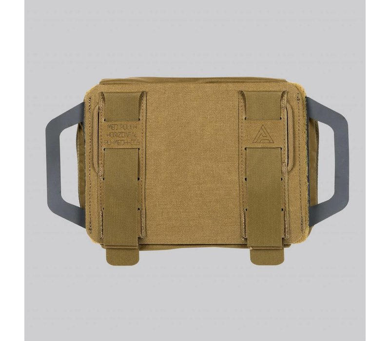Med Pouch Horizontal MK II - MultiCam