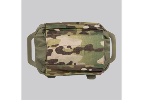 Direct Action Gear Med Pouch Horizontal MK II - MultiCam