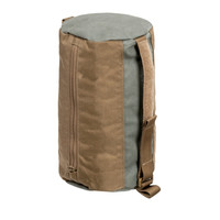 Accuracy Shooting Bag Roller Large - Coyote