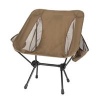 Range Chair - Coyote