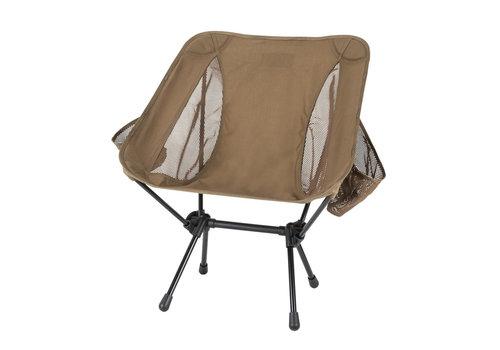 Helikon-Tex Range Chair - Coyote