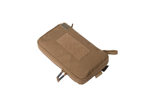 Helikon-Tex Mini Service Pocket - Coyote