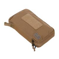 Mini Service Pocket - Coyote