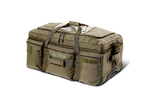 5.11 Tactical Mission Ready 3.0 90L - Ranger Green