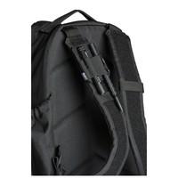 Morale Pack 20L - Black