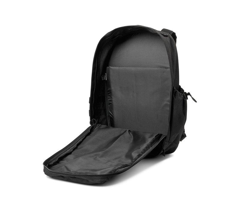 Morale Pack 20L - Double Tap