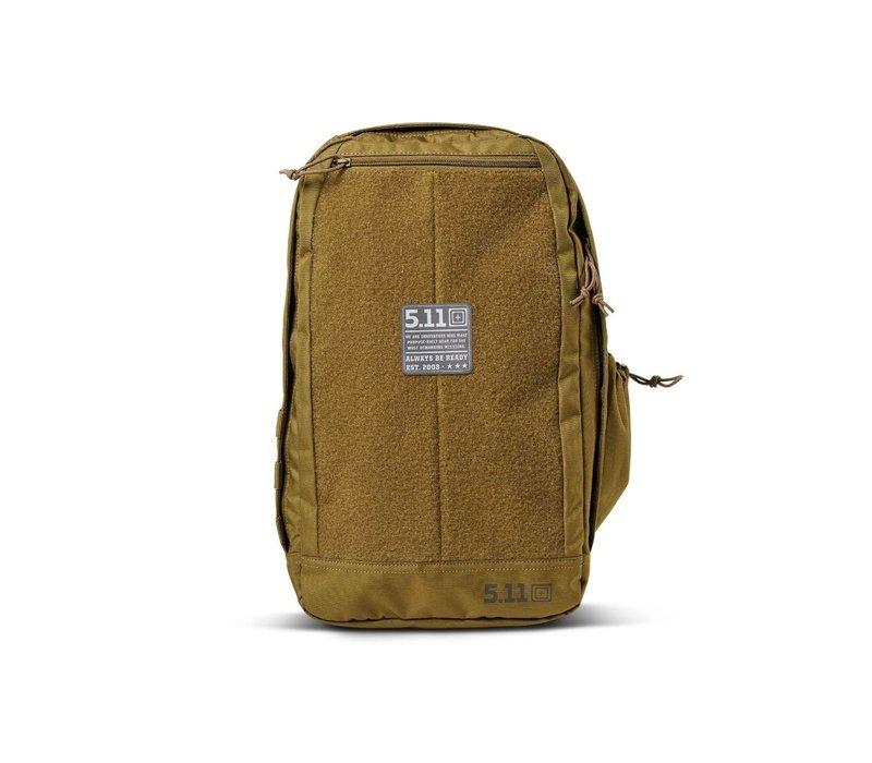 Morale Pack 20L - Kangaroo